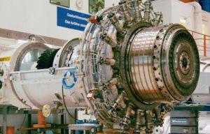 Автоматический нагнетатель НВМа-500